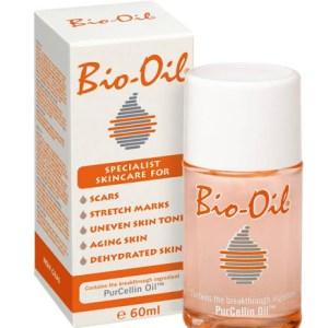 bio oil bangladesh