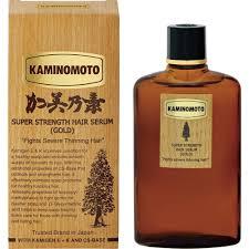 Kaminomoto Super Strength Hair Serum Gold 150ml, Hair Loss, Hair & Scalp Treatment Kaminomoto Super Strength Hair Serum Gold 150ml, Hair Loss, Hair & Scalp Treatment # # # KAMINOMOTO Super Strength Hair Serum Gold