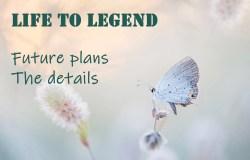 LtL announcement 2 - Future plans - The details
