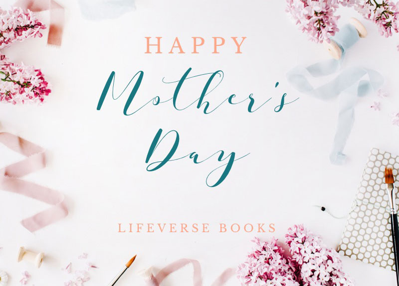 mother's day 2017 daily deals