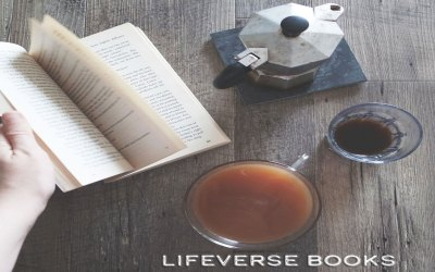 Awesome Book Deals for June 21st