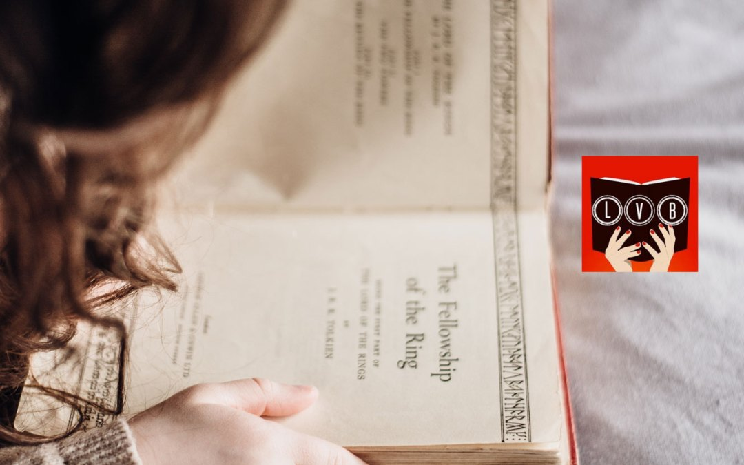 discount christian ebooks