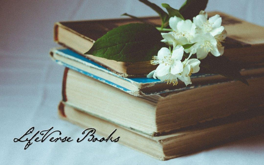 eBook treasure
