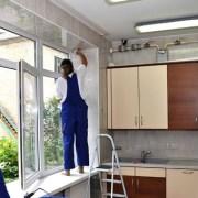 ankara-ev-temizligi