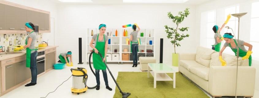 ankara-profesyonel-temizlik