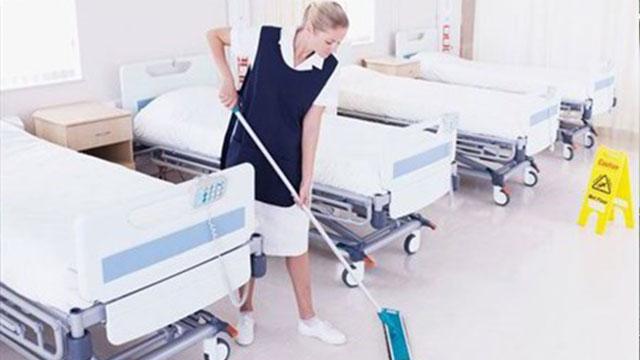 ankara-hastane-temizligi