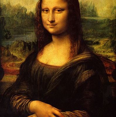 Learning to Copy Famous Art