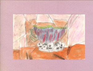 teacup5