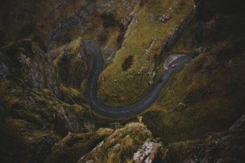 winding-road