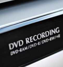 transfer video from a digital to dvd recorder [ 1500 x 1000 Pixel ]