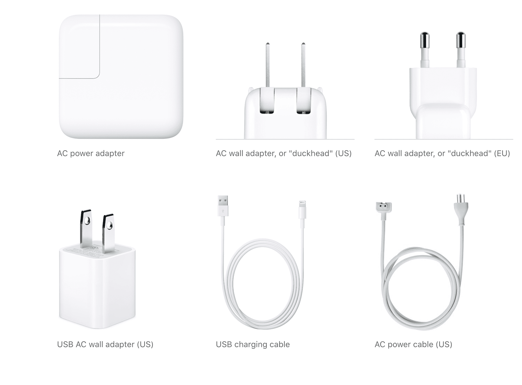 How to Use a Charging Block to Fast-Charge Your iPad