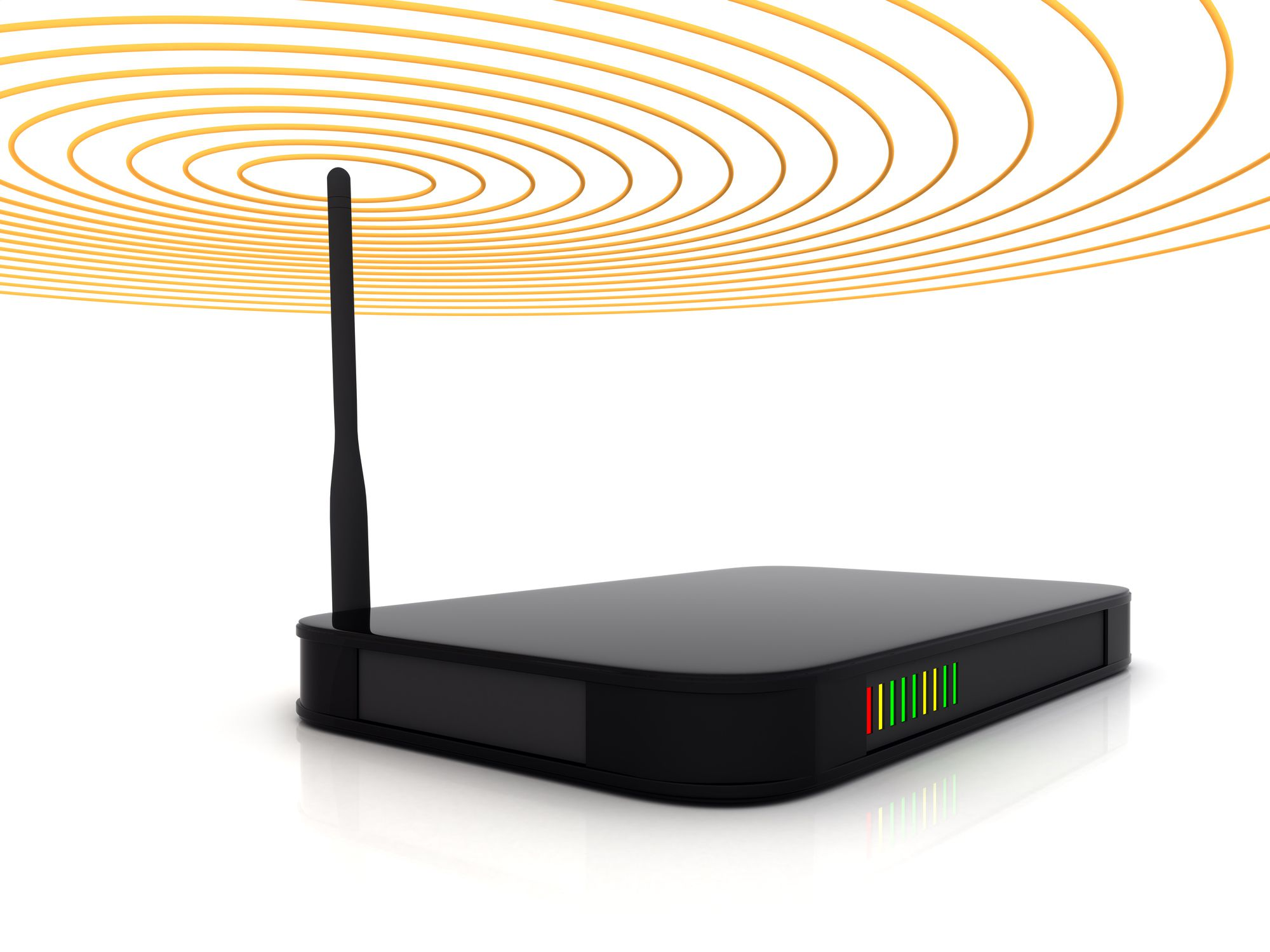 hight resolution of wireles n home router diagram