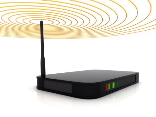 small resolution of wireles n home router diagram
