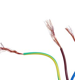how to splice wires for speakers and home theater systems [ 1889 x 1417 Pixel ]