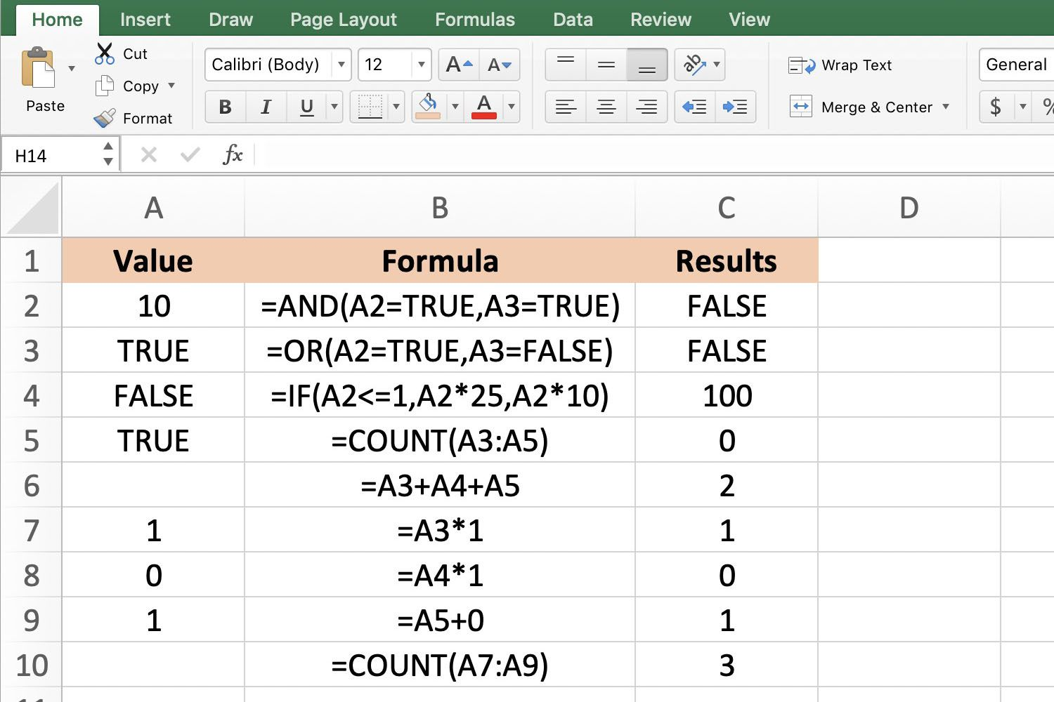 Worksheet Is Not Showing In Excel