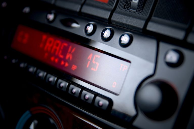 2006 pontiac g6 car stereo radio wiring diagram trailer plug how to fix a that won t turn off