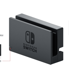 how to connect a wireless headset to the nintendo switch [ 1496 x 995 Pixel ]