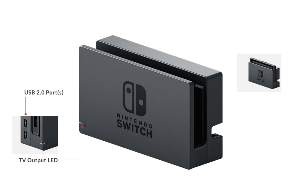 medium resolution of how to connect a wireless headset to the nintendo switch