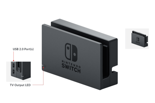 small resolution of how to connect a wireless headset to the nintendo switch