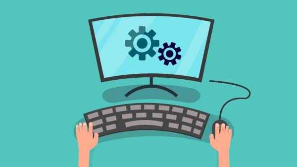 Beginners Tips Installing Software