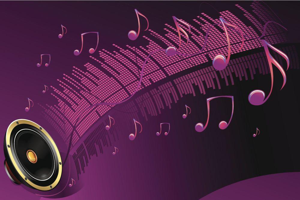 medium resolution of car audio crossovers do you need them