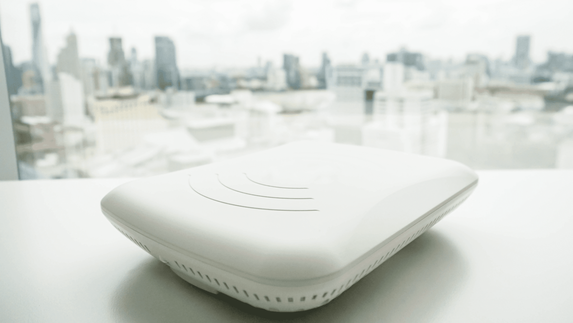 hight resolution of image of a wireless access point