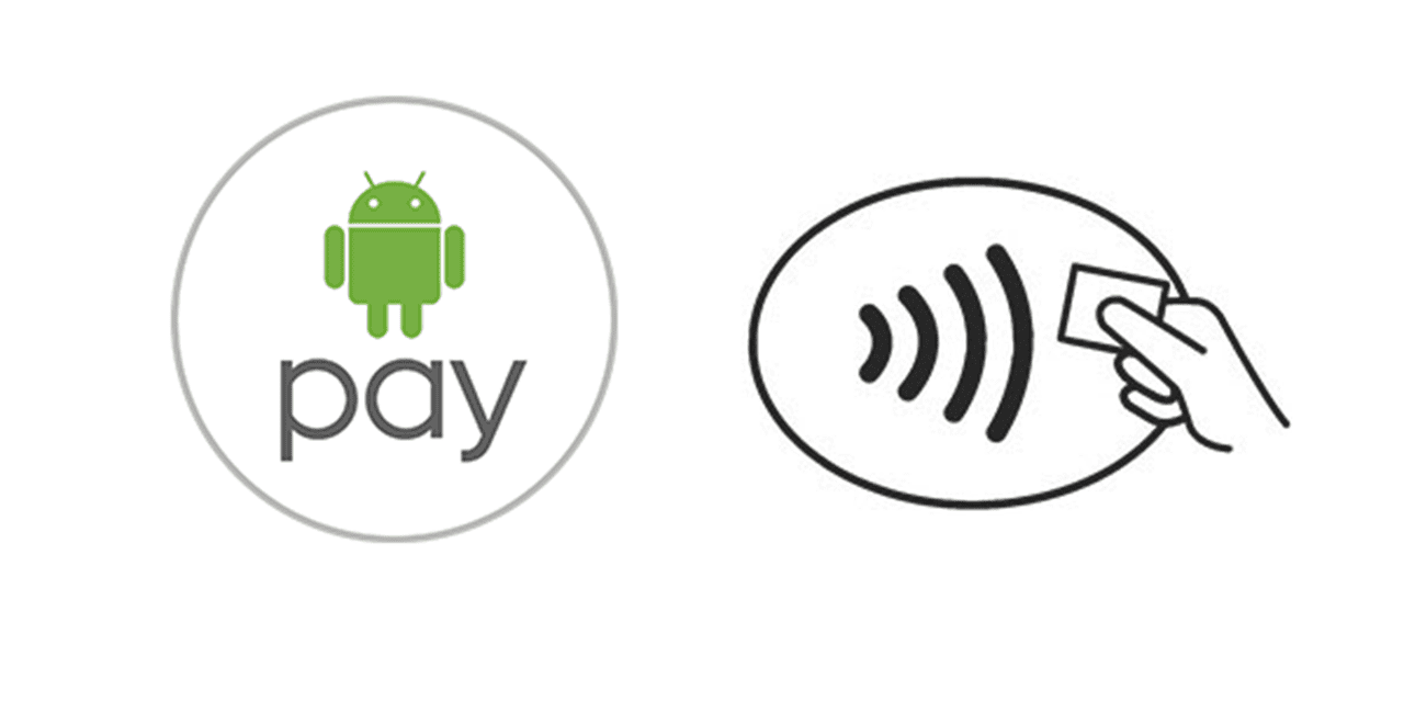 Android Pay: What It Is And How to Use It