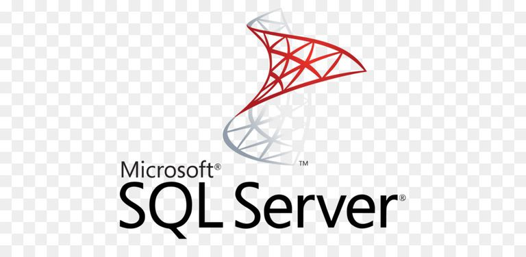 Microsoft SQL Server 2008 R2: Choosing the Correct Edition