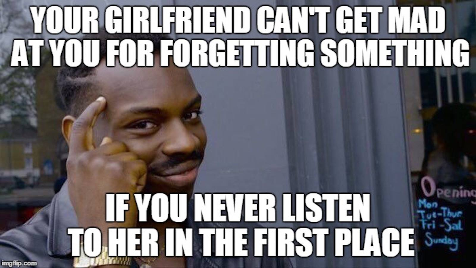 the 17 best relationship