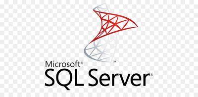 Installing SQL Server 2014 Express Edition