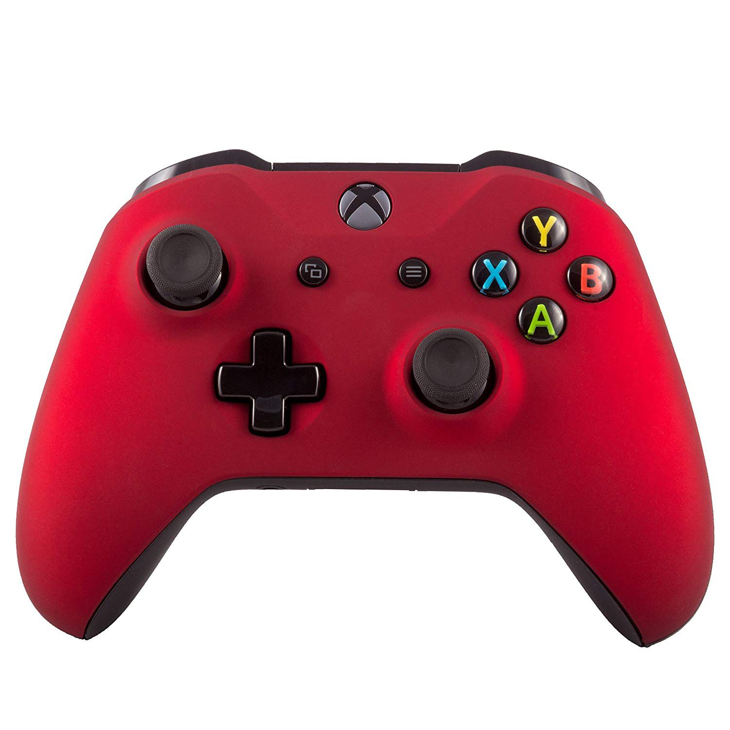 hight resolution of xbox wireless controller xbox one s version