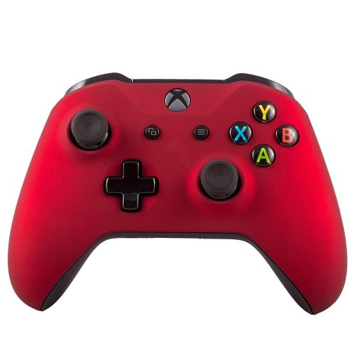 small resolution of xbox wireless controller xbox one s version