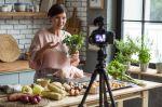 Tech :  Les 8 meilleurs trépieds pour appareils photo reflex numériques en 2020