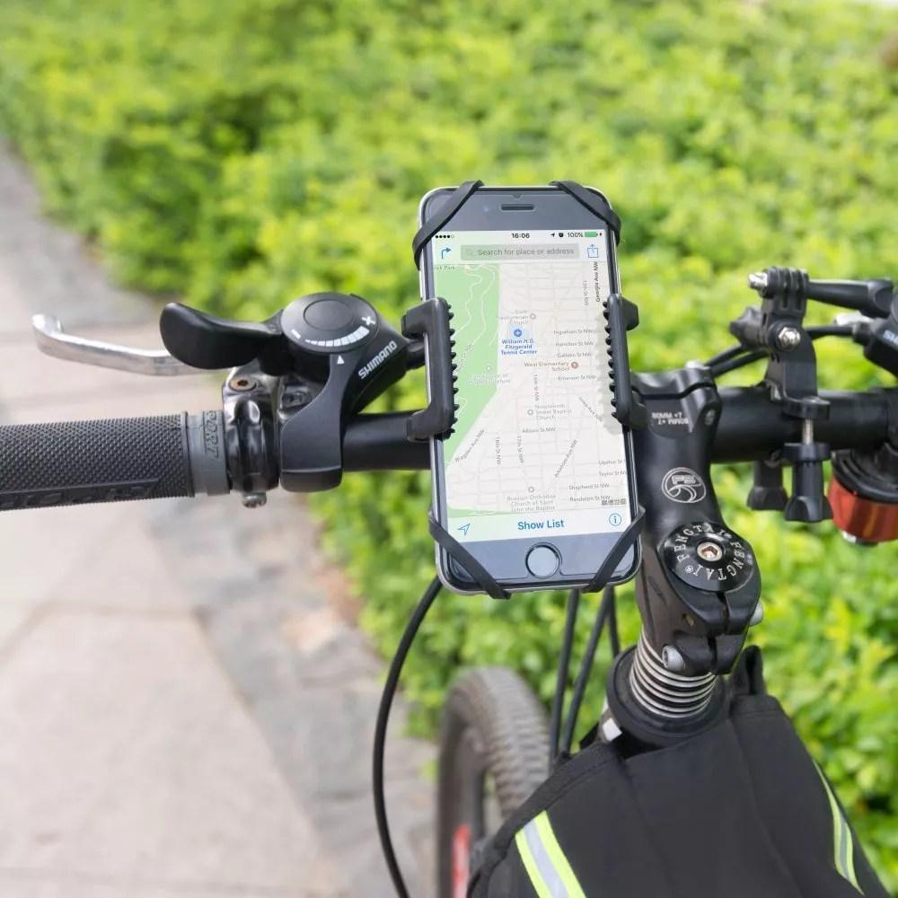 android cyclist 573cdd855f9b58723d344b2e - اكسسوارات جوالات أفضل 8 اكسسوارات موبايل لعام 2019