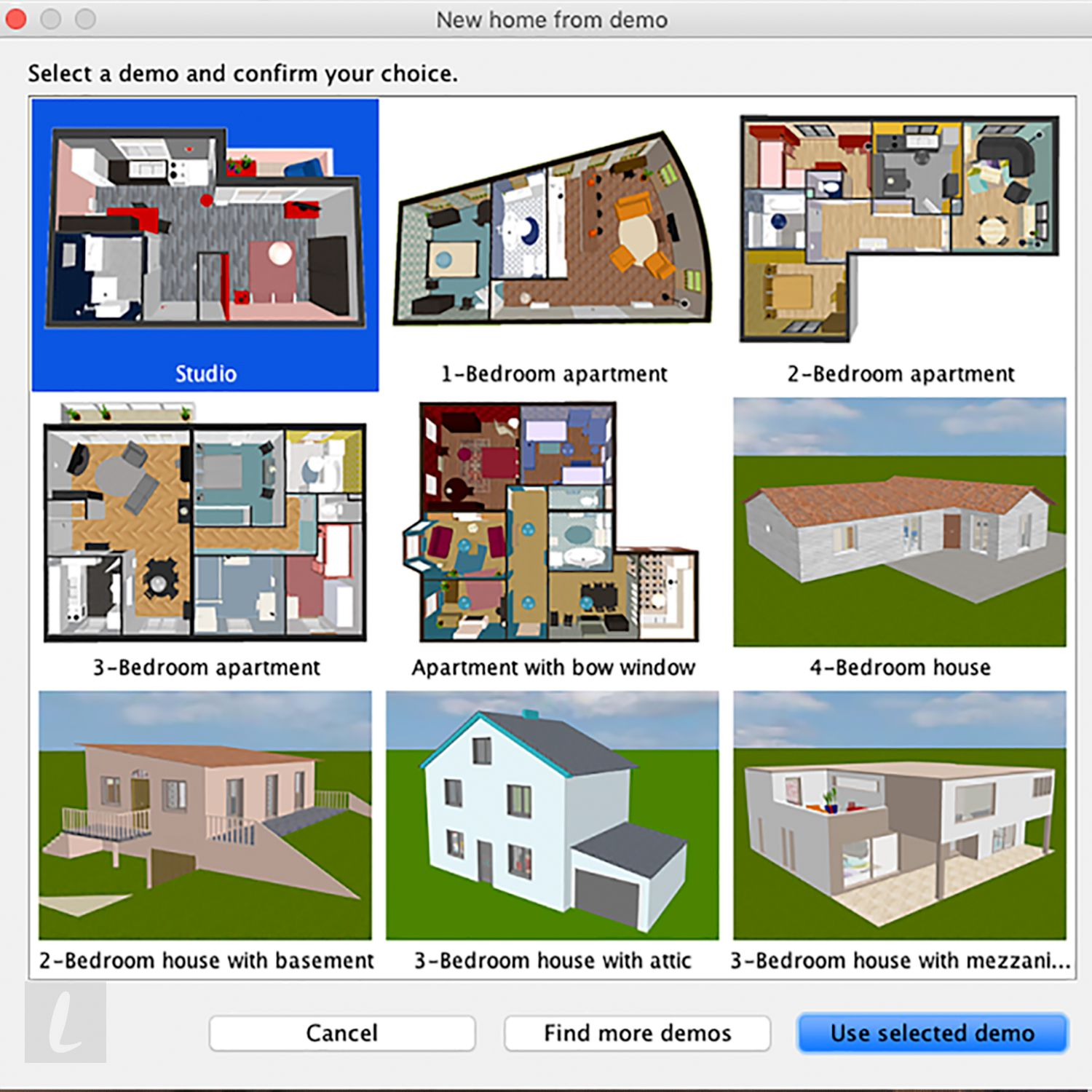 Sweet home 3d 6.4.2 released: Sweet Home 3d Review Fun And Easy With Some Limitations