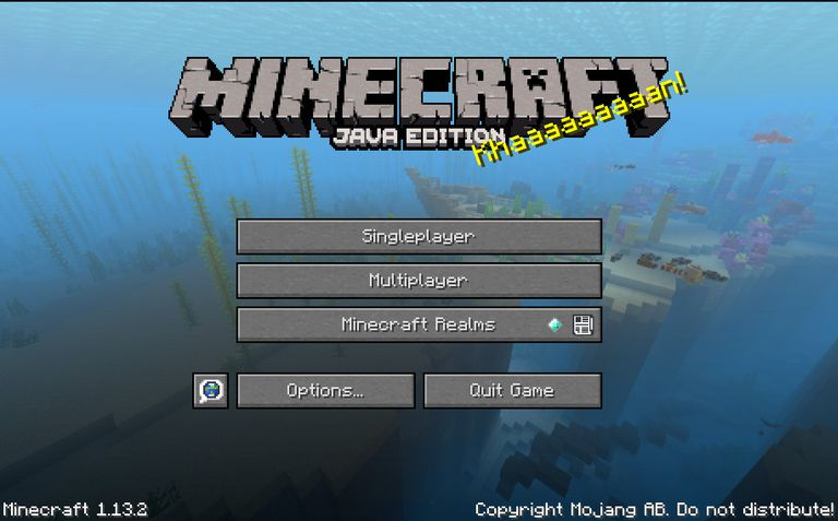 how to get minecraft