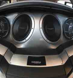 amplify your car audio quality [ 3040 x 2026 Pixel ]