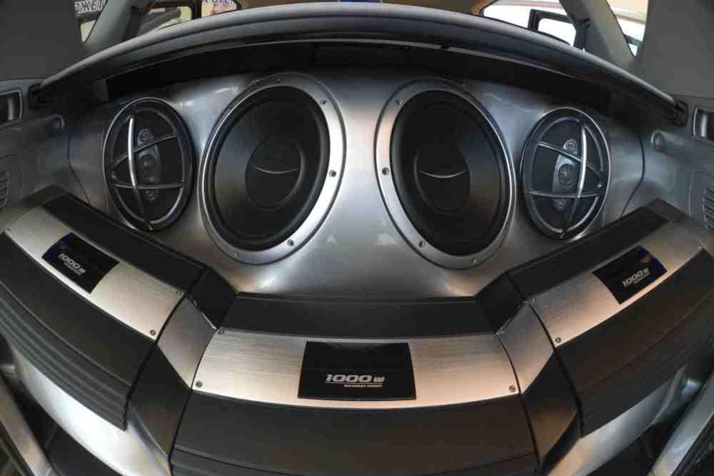 medium resolution of amplify your car audio quality