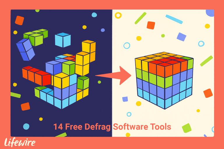 Free Panel Optimization Software