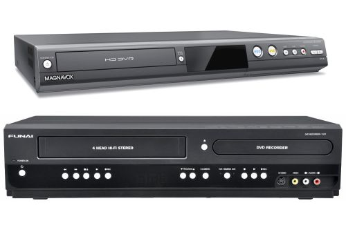 small resolution of recording from a cable satellite dvr to a dvd recorder