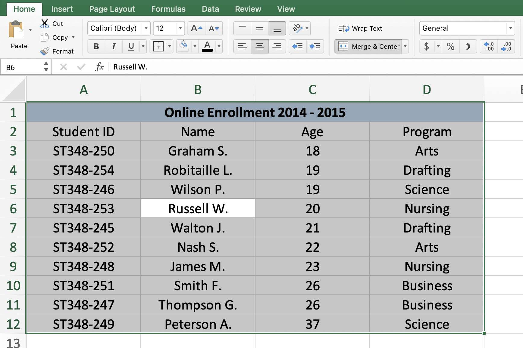 Rename Worksheet In Excel Shortcut Key