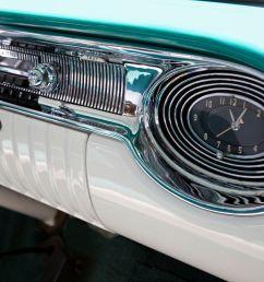 replacing a classic car radio [ 2121 x 1414 Pixel ]