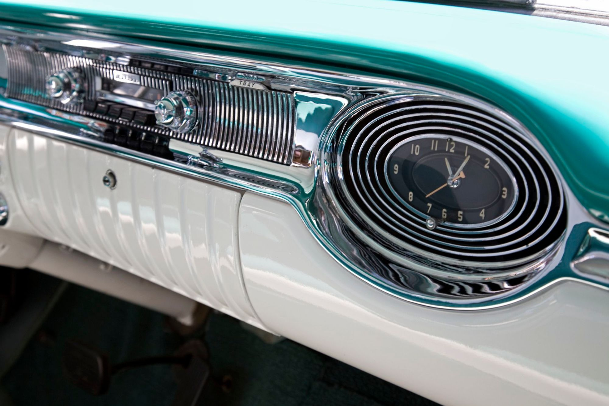 hight resolution of replacing a classic car radio
