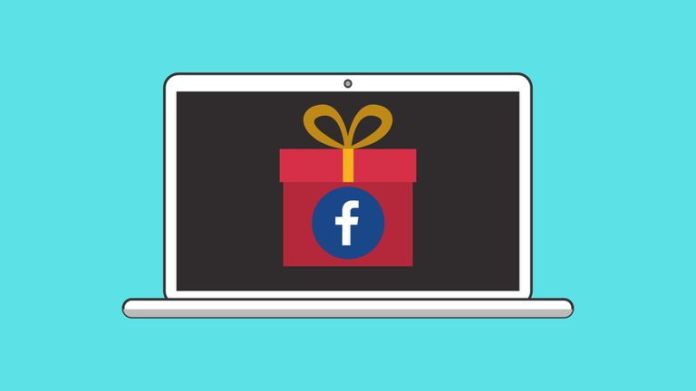 What Happened To Facebook Gifts