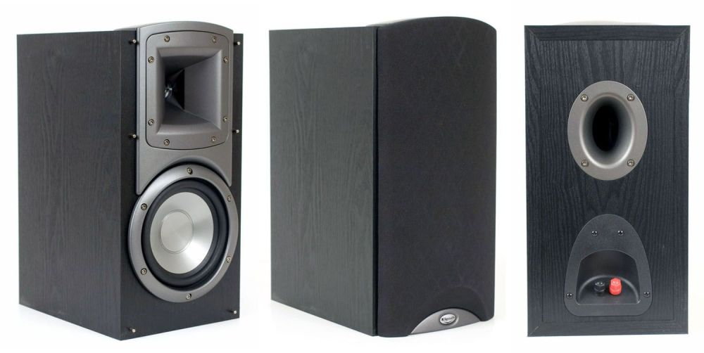 medium resolution of the difference between wired and wireless speakers