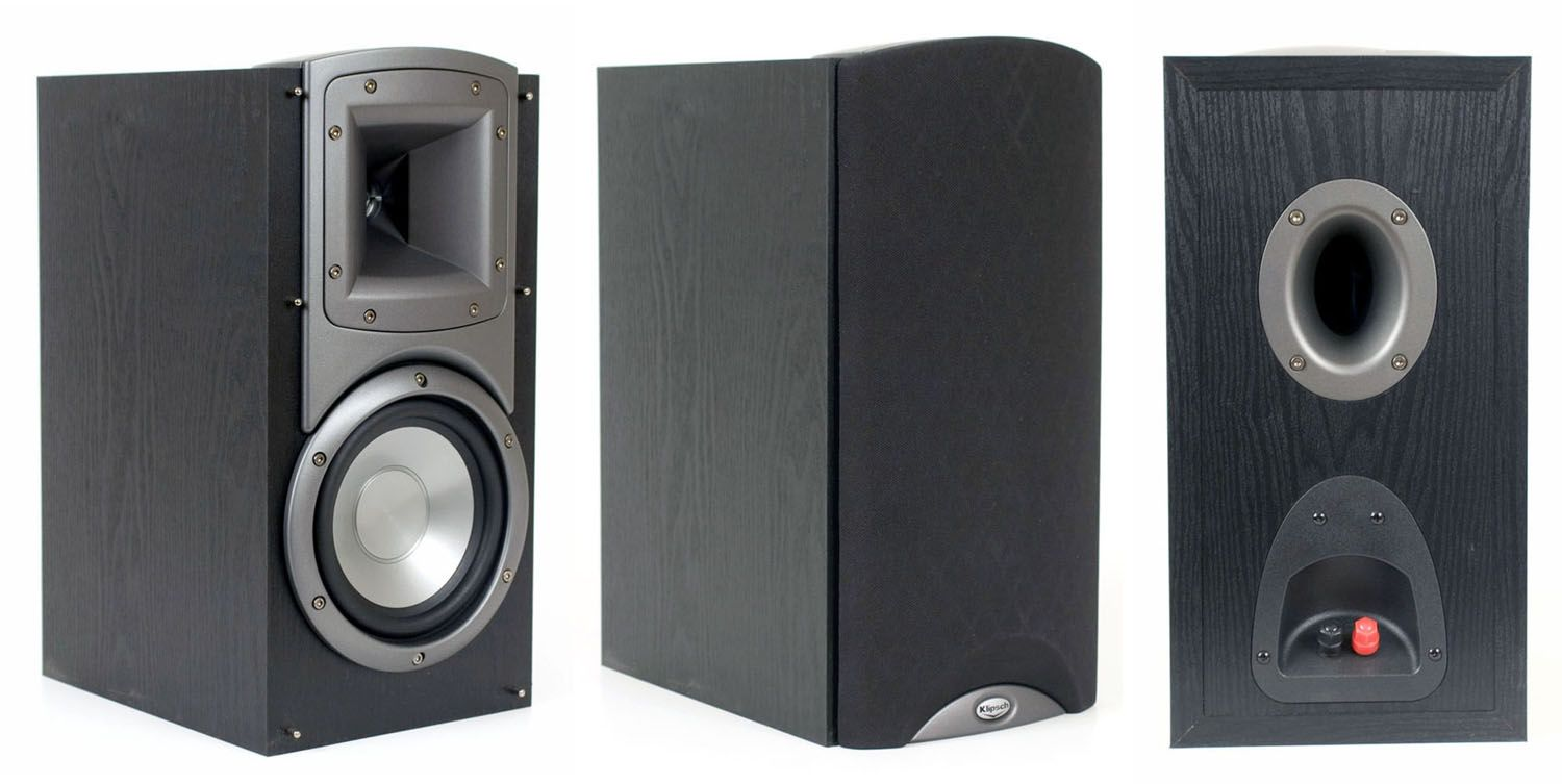hight resolution of the difference between wired and wireless speakers