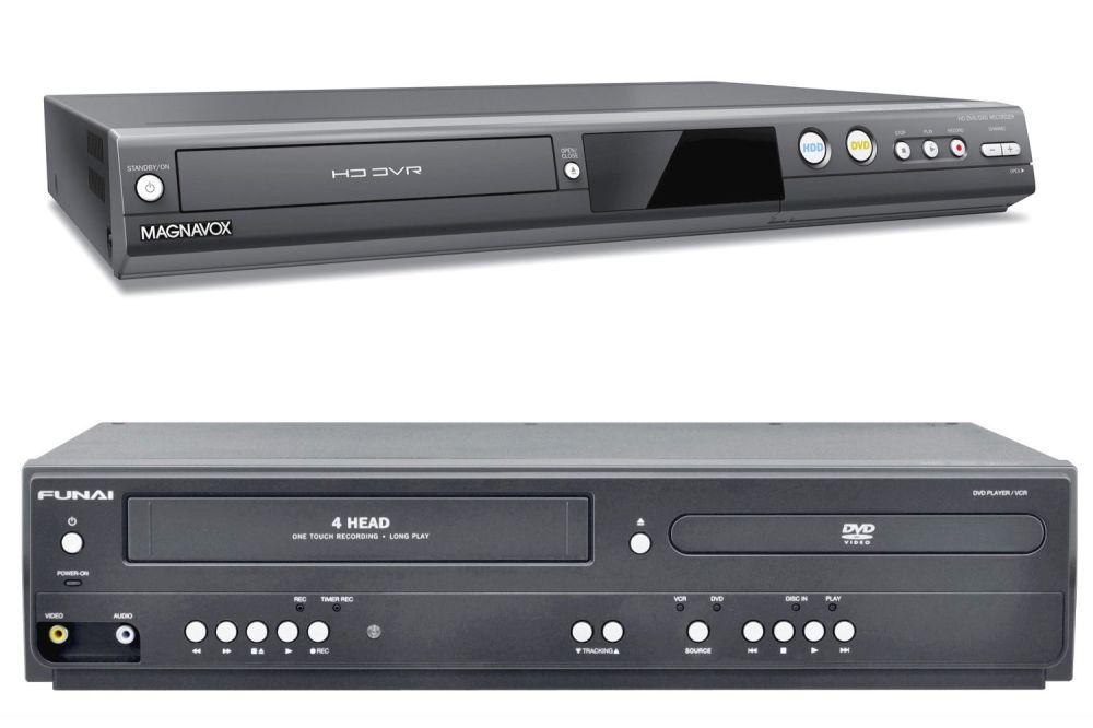 medium resolution of magnavox mdr 865h dvd hdd recorder top funai dv220fx4 dvd