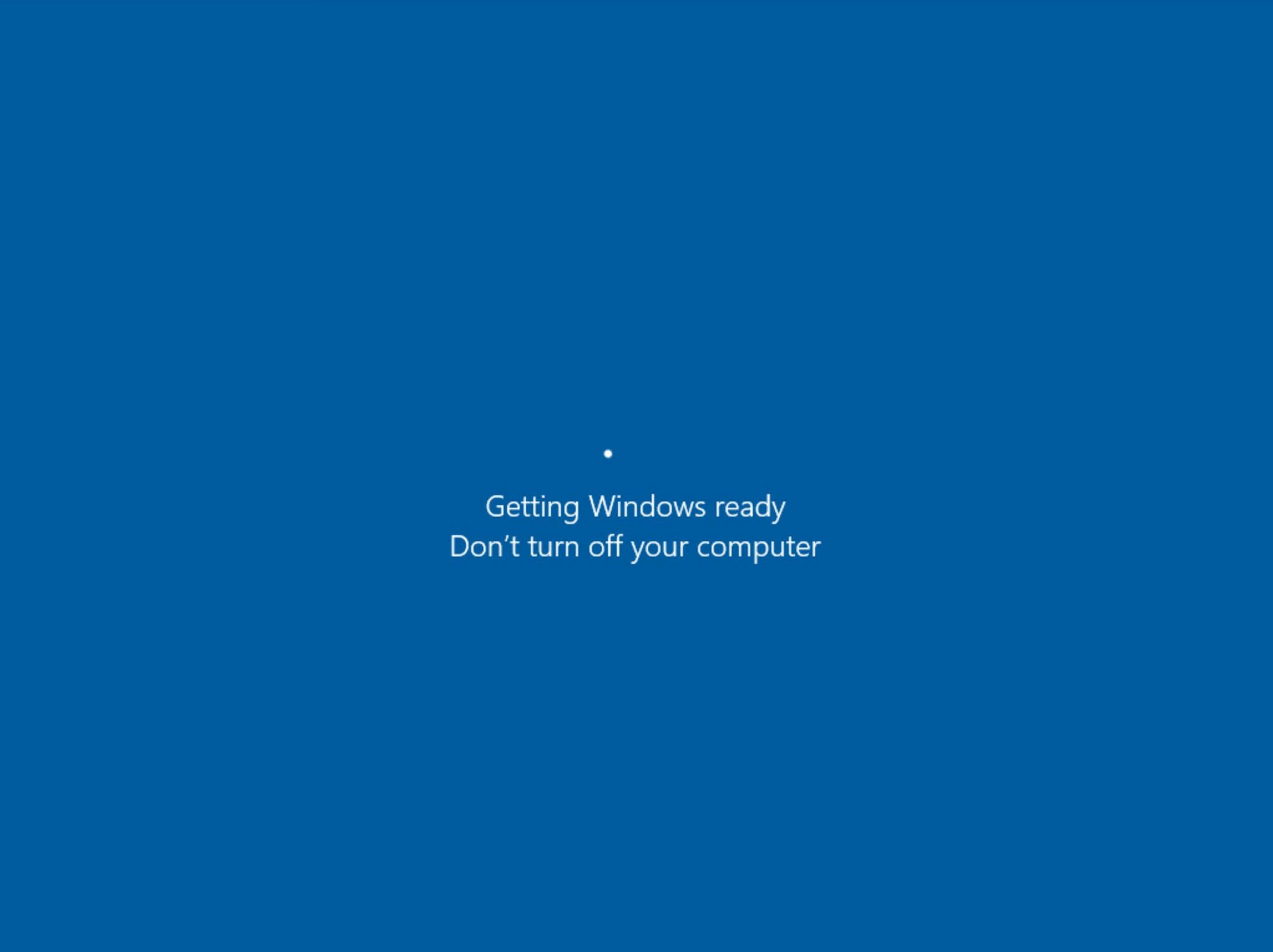 How To Make A Gif Your Wallpaper Iphone X How To Stop Windows 10 Updates In Progress