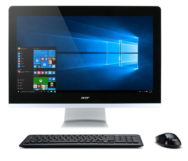 The 9 Best Desktop PCs to Buy in 2018