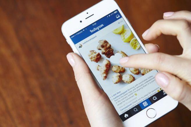 Картинки по запросу instagram like